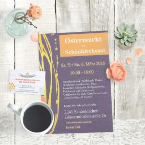 Ostermarkt_Schoenkirchen