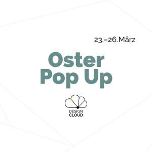 Oster Pop Up Wien