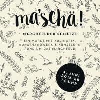 Marchfelder Schätze